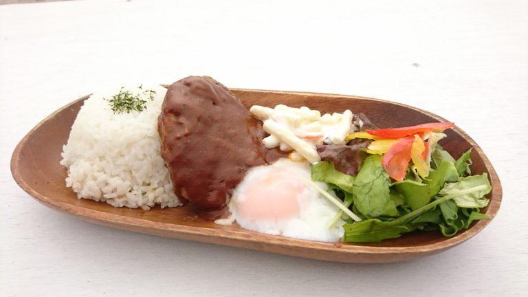ComeRingのfood04